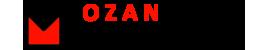 Ozan Kırtasiye Online kırtasiye
