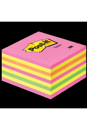 Renkli Bloknot Deneme Ürün